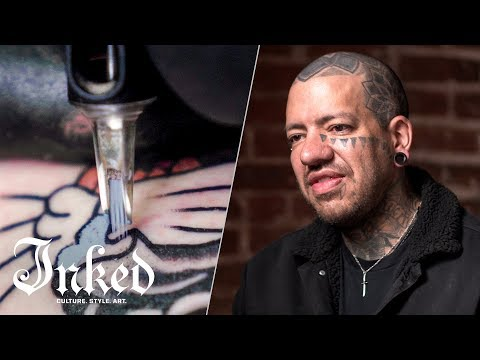 So You Want An American Traditional Tattoo | Tattoo Styles