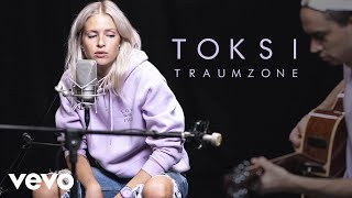 toksi - Traumzone (Live) | Vevo Official Performance thumbnail