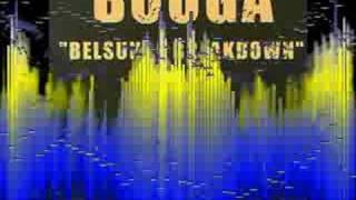 Belsunce breakdown HOUSE MIX