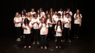 Nothing Else Matters  Metallica  Children39;s Choir Open Air Theatre Ötigheim Kinderchor Lyrics