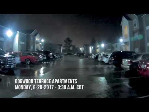Harvey - 3:30 a.m. CST - 8-28-2-17