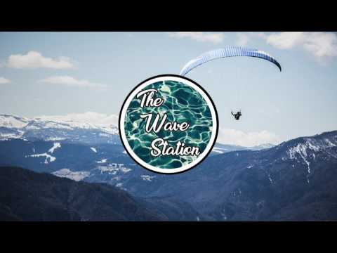 Drake - FAKE LOVE (Travis Garland cover)