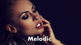 Deep Vibes | Chillout ' Melodic House ' Relax Mix 2021