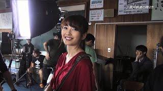 http://www.takigawaalisa.com/ 人気TVアニメ「終物語」エンディングテ...