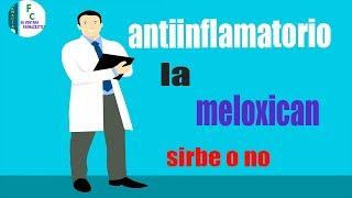 medicine for artitris