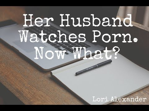 Masterbation Sex Disaster - Wife Catches Husband On Computer Masterbating - Movie Clip from YouTube · Duration:  1 minutes 6 seconds