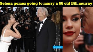 #selena_gonez #marriage . support my channel and share to your friends follow me on : instagram https://instagram.com/anu__rii facebook https://www.faceb...