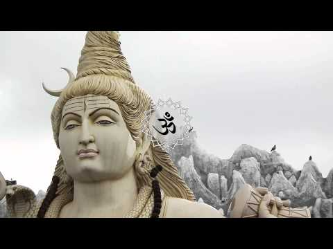 Diwana Tera Aya || Shiv Bhola Bhandari || Devotional Song
