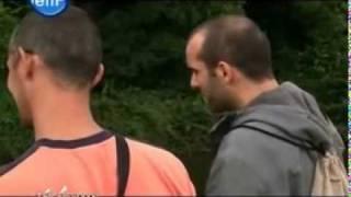 Islam en France-Voila pourquoi  les francais se convertise a lislam