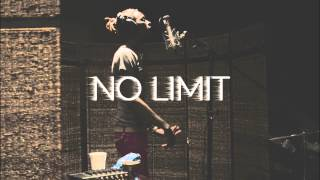 "**SOLD** Young Thug x Future Type Beat - ""No Limit"" (Prod. Ill Instrumentals)"
