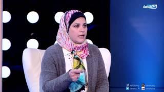 حياتنا - شيرين عز الدين خبيرة ادارة المنزل هتعرفك ازاي تتعامل مع مصروف البيت في ظروف صعبة
