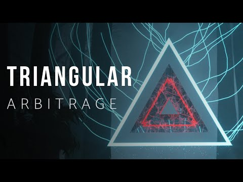 What Is Cryptocurrency Triangular Arbitrage? | Crypto Wizards