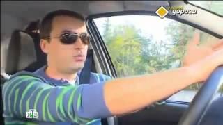 видео Открытие Олимпийских игр комментарии иностранных журнолистов «ничего не знают о России»  Сочи 2014