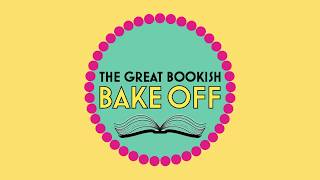 The Great Bookish Bake Off 2019