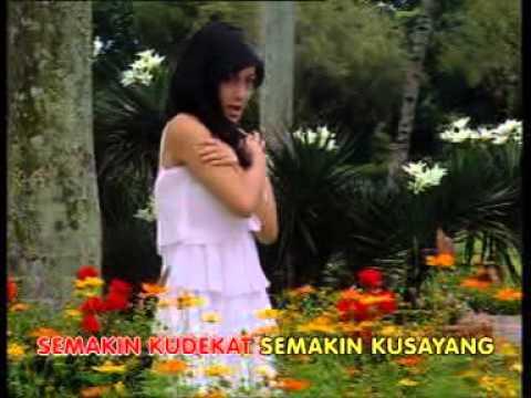 Afdhal dan Imel Putri Cahyati - Sayang dan Cinta  [ Original Soundtrack ]