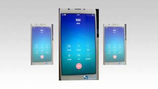 unlock oppo a39 neo 9s cph1605 repair only vibrate