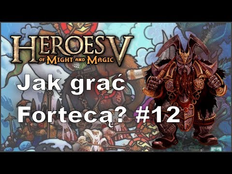 Heroes of might and magic 5 patch 12