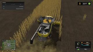 farming simulator 2017 new player tips.