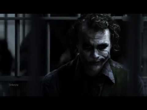 Joker - week ago Edit - YouTube