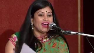 Kanha Ja Re Teri Murali Ki Dhun Sun Film Tel Malish Boot Polish (By Anil Sambhor & Baani)