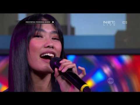 alika-islamadina-ge-er-live-at-indonesia-morning-show