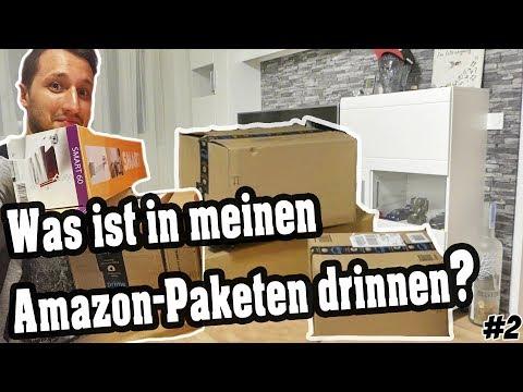was-ist-in-meinen-amazon-paketen-drinnen-#2