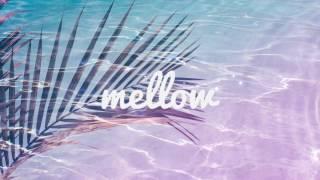 Lauv - I Like Me Better (Zeper Remix)