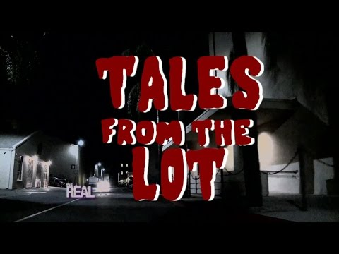 Tales from the Lot