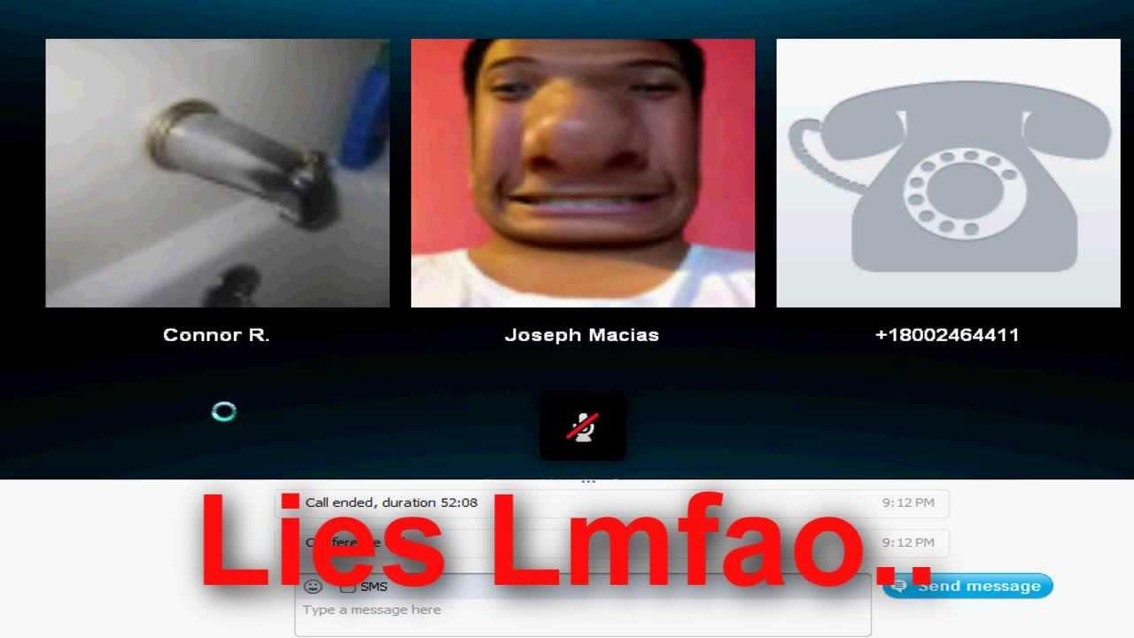 extremly funny skype prank call  u0026quot the names peet u0026quot