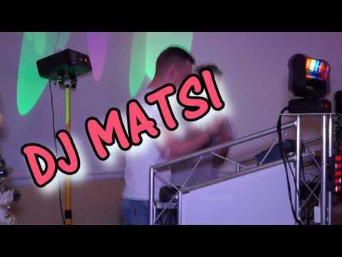 DJ MATSI - /djmatsi@wp.pl / tel. 516842170 Inowrocław