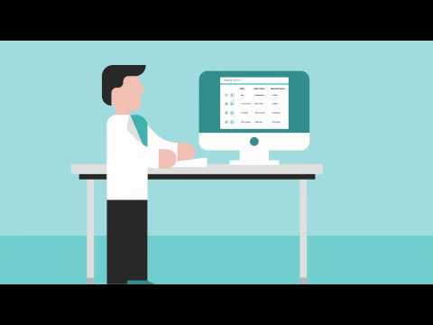 Clarity Health, Web-based Referral Management & Insurance Authorization Solution