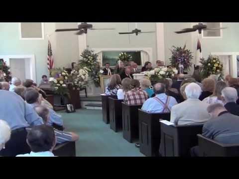 richard-overbey-funeral