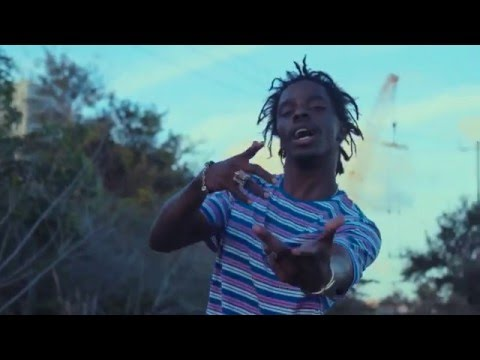 Twelve'Len - My Baby (Music Video)