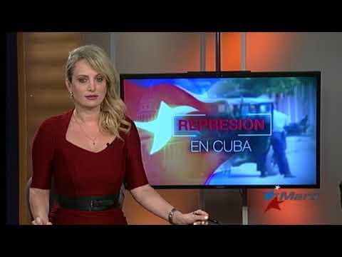 Antena Live | 10/12/2017