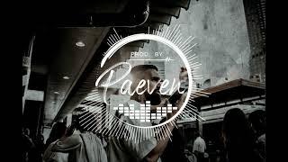 [Remix] Bushido - So Lange (prod. by Paeven)
