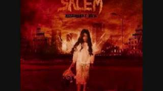 Watch Salem Once Upon A Lifetime Part Ii video