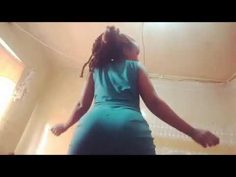 Kenyan Dress dance thumbnail