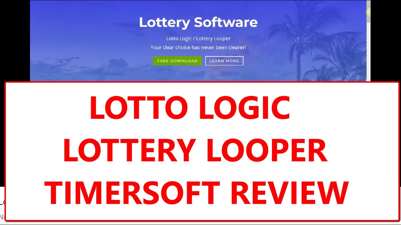 Lotto Chart Lottery Software - GWS Online GH