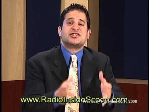 TV_Inside_Scoop_06-16-2008_Habeas_Corpus_and_the_ACLU-6.mpg