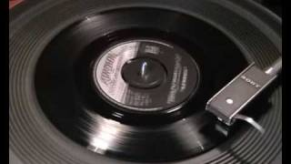 The Ran-Dells - Martian Hop + Forgive Me Darling (I Have Lied) - 1963 45rpm