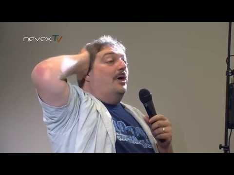 Дмитрий Быков - Евгений Онегин (лекция от 2011.06.16 ) слушать композицию