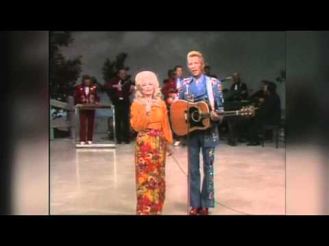 Dolly Parton Tour TV: Episode 12 -- Touring Insights