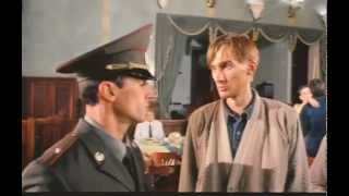[EngSub] Russian military comedy 'Demobbed' (2000) (EN, PL, SR)
