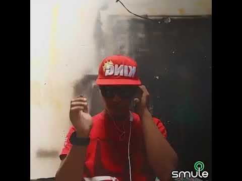 Boy ae ft fatin yahya (cover) resepi berkasih - spin&nana