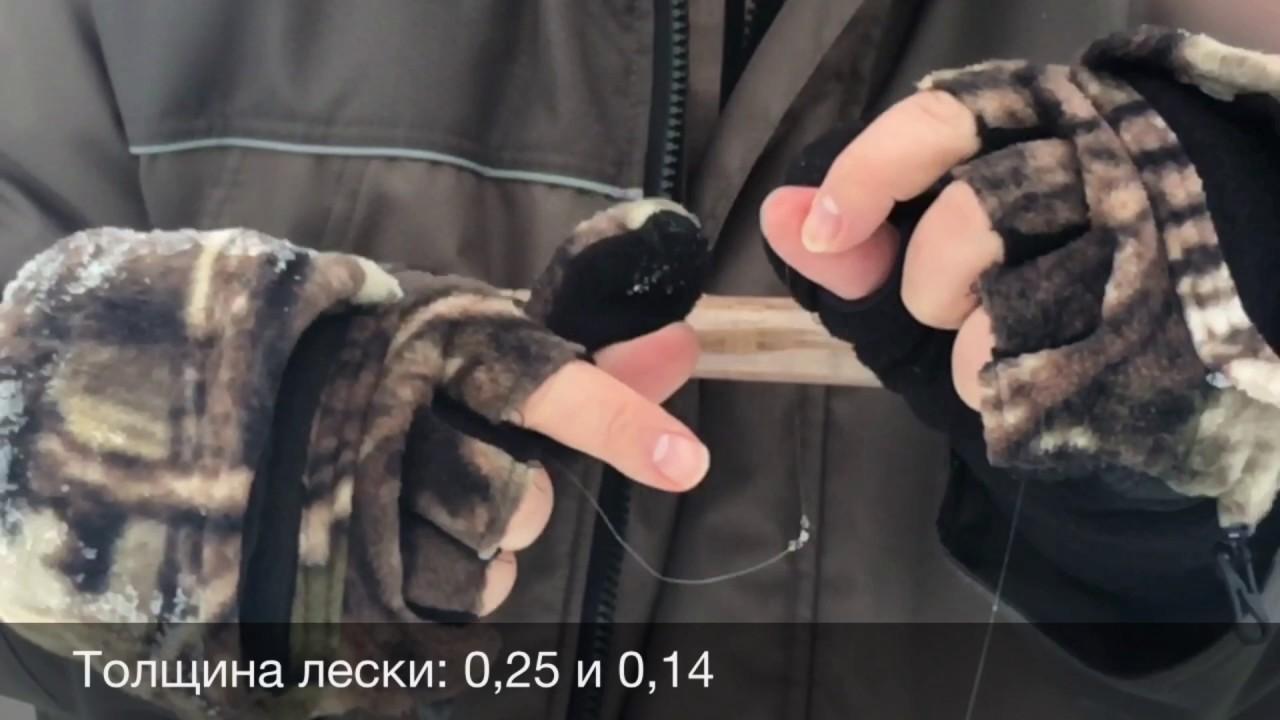 """""""Покаток"""" Специально для Олежа"""