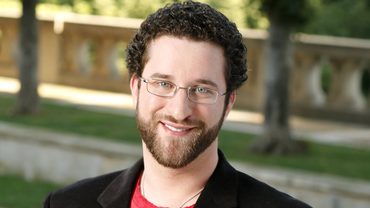 Dustin Diamond, 'Saved by the Bell' star, hospitalized with cancer ...