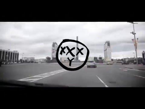 Слово мэра - Oxxxymiron - полная версия