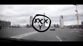 Клип Oxxxymiron - Слово мэра