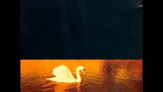 Van Morrison - Coney Island - original