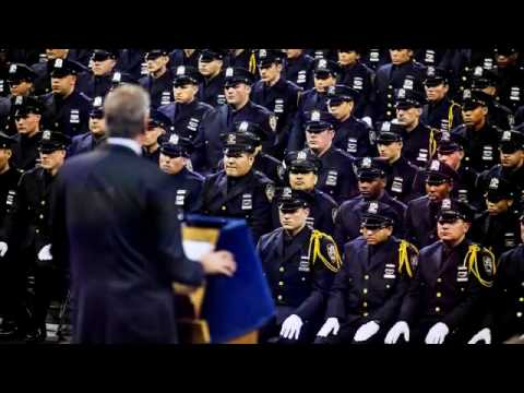 Police Tribute - Officer Down
